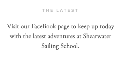 facebook-blurb.png