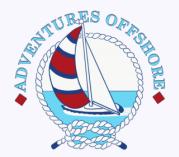 AdventuresOffshore.png