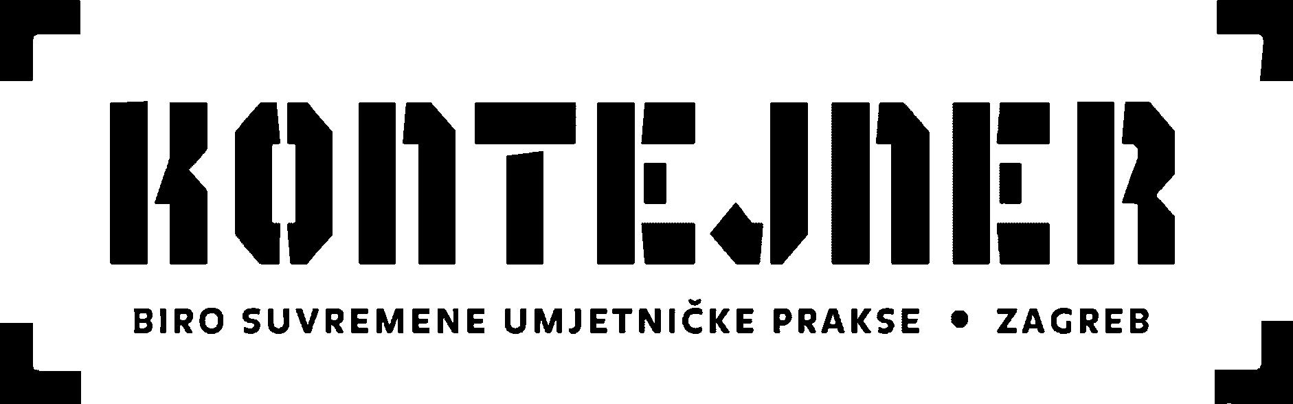 kontejner_logo.jpg
