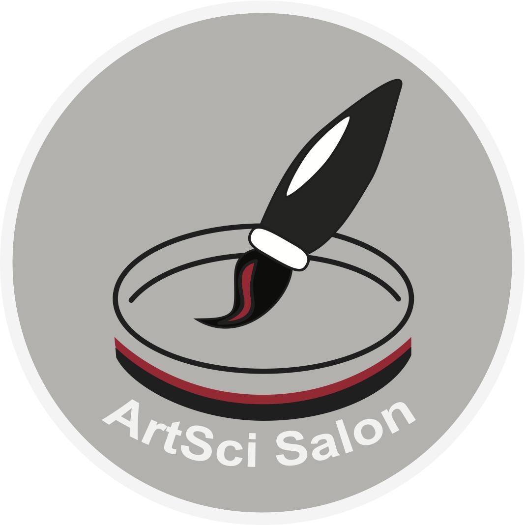 logo-artsci.png