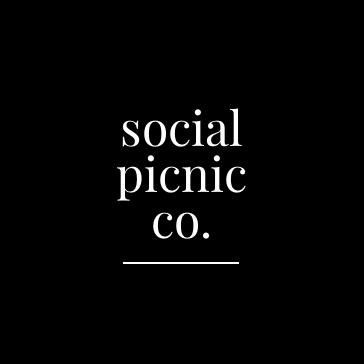 SocialPicnnicCo.png