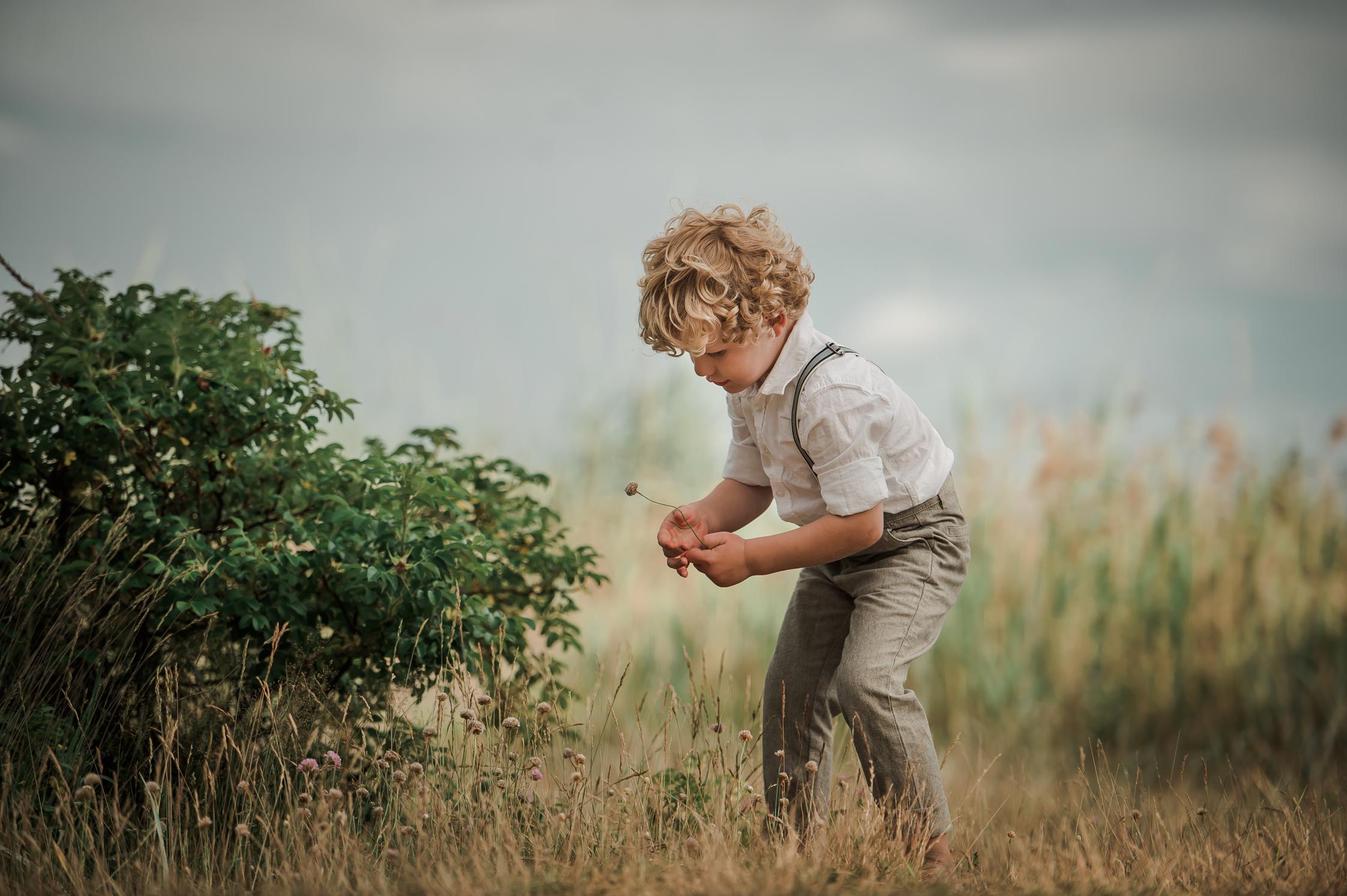 fotograf-tønsberg-drammen-oslo-barn-4.jpg