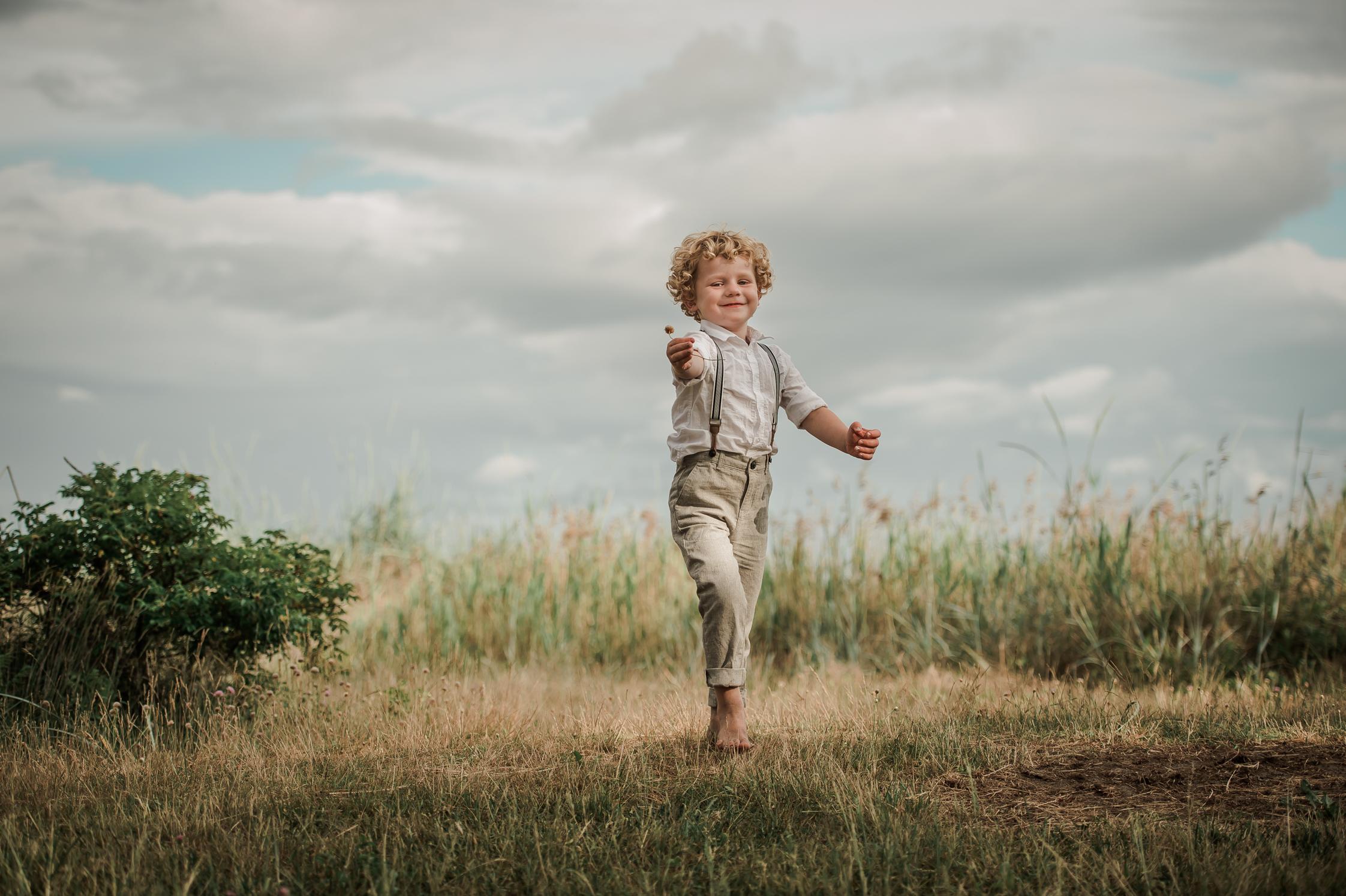 fotograf-tønsberg-drammen-oslo-barn-5.jpg