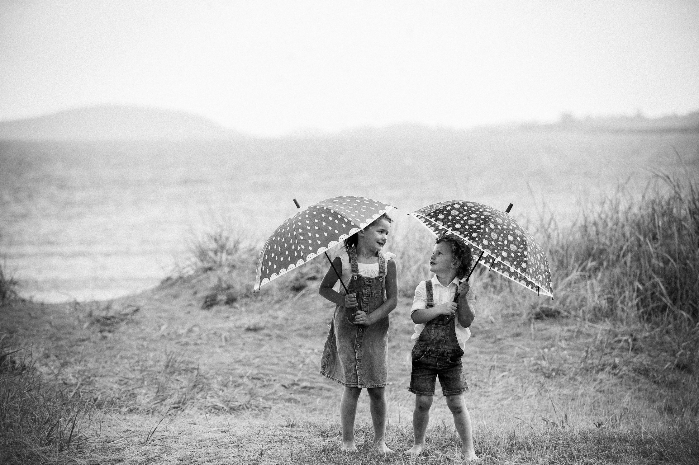fotograf-tønsberg-drammen-oslo-barn-8.jpg