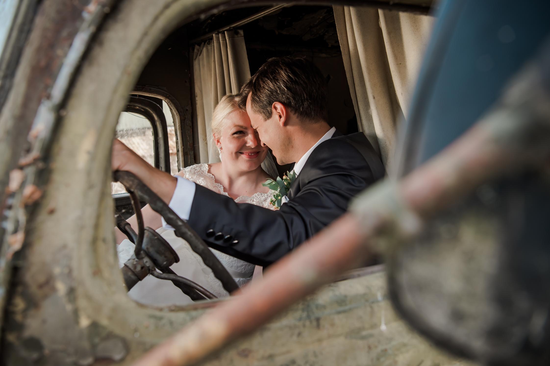bryllupsfotograf-tønsberg-hamar-oslo-bryllup-13.jpg