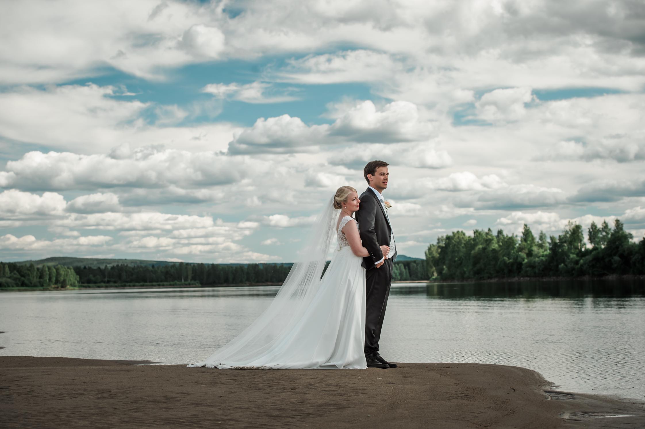 bryllupsfotograf-tønsberg-hamar-oslo-bryllup-22.jpg