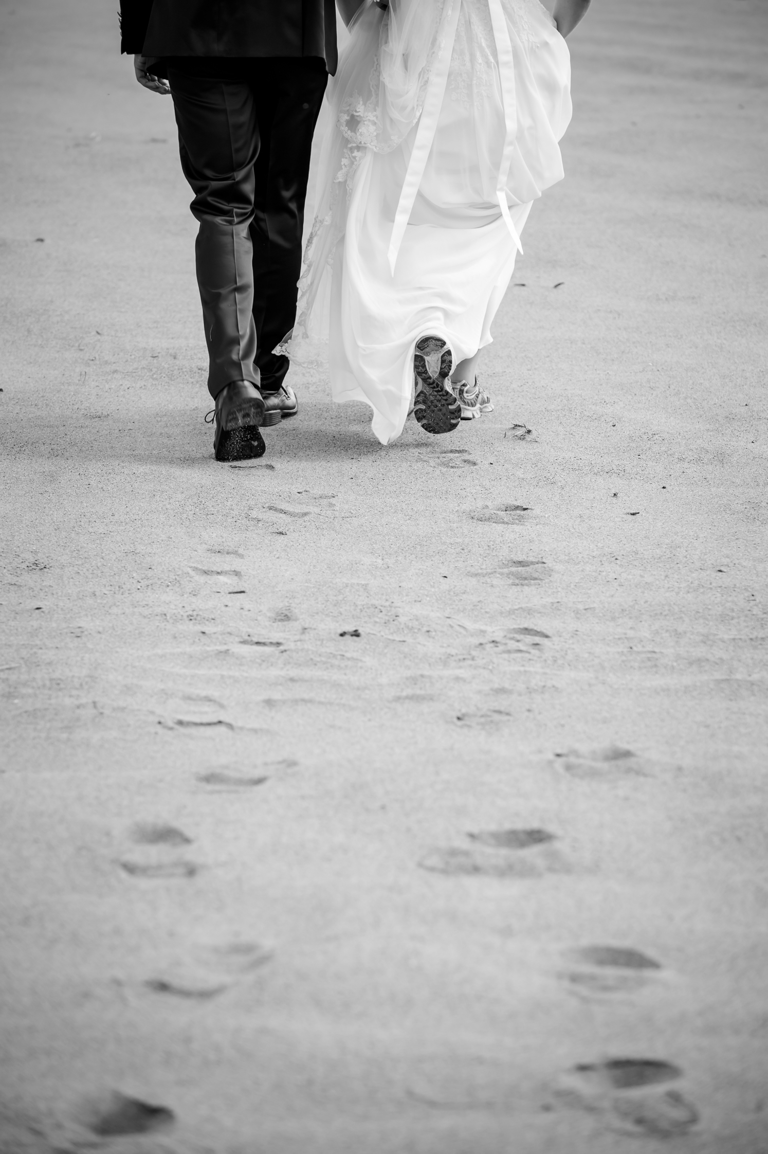 bryllupsfotograf-tønsberg-hamar-oslo-bryllup-16.jpg