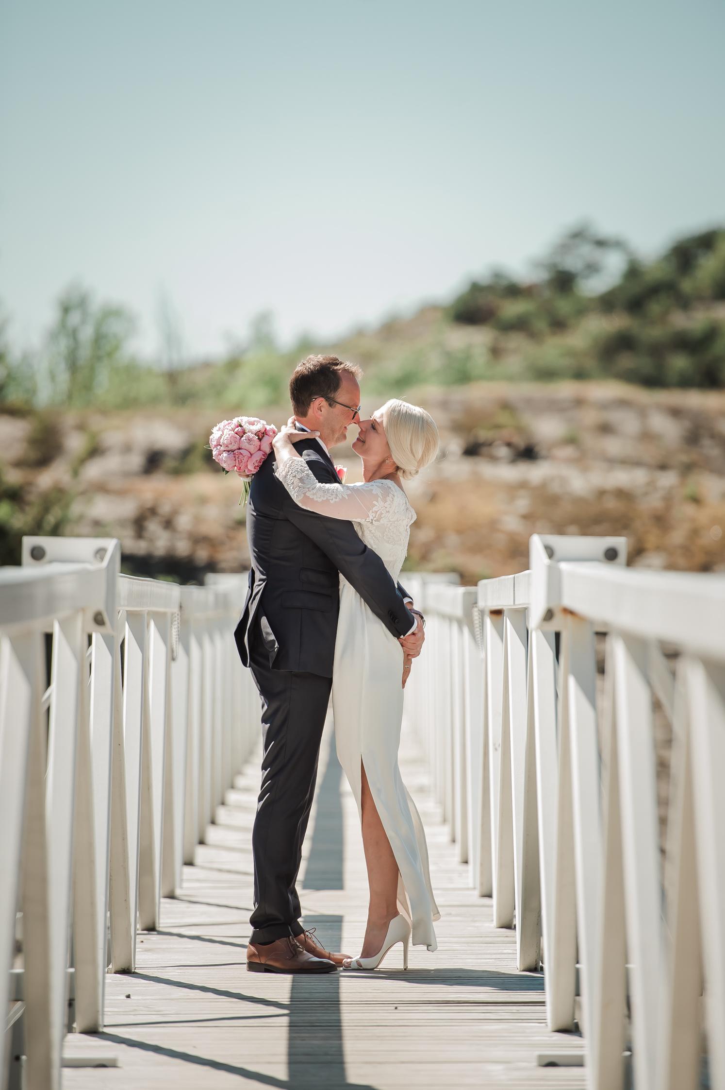 bryllupsfotograf-tønsberg-oslo-bryllup-40.jpg