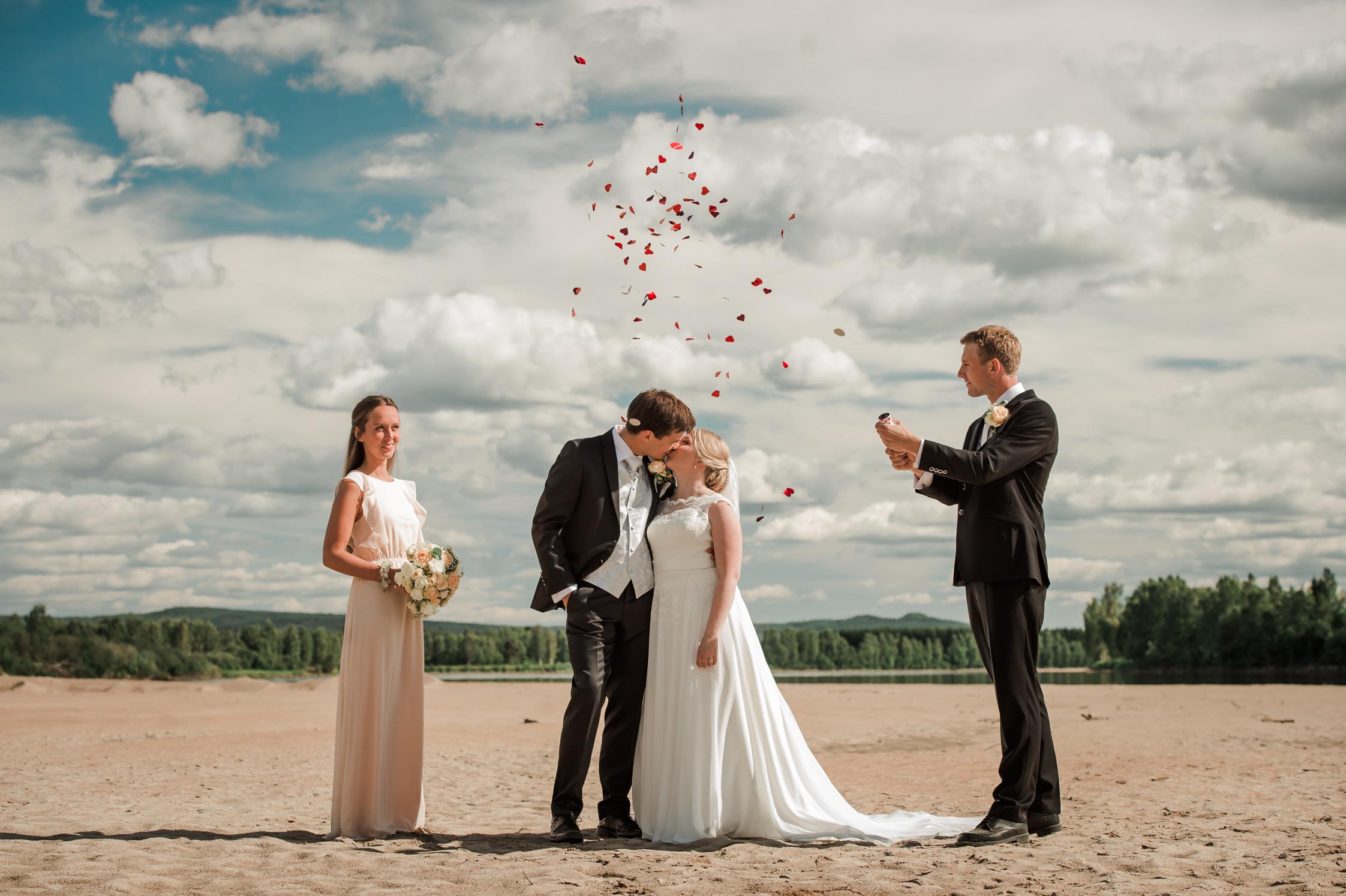 bryllupsfotograf-tønsberg-hamar-oslo-bryllup-28.jpg