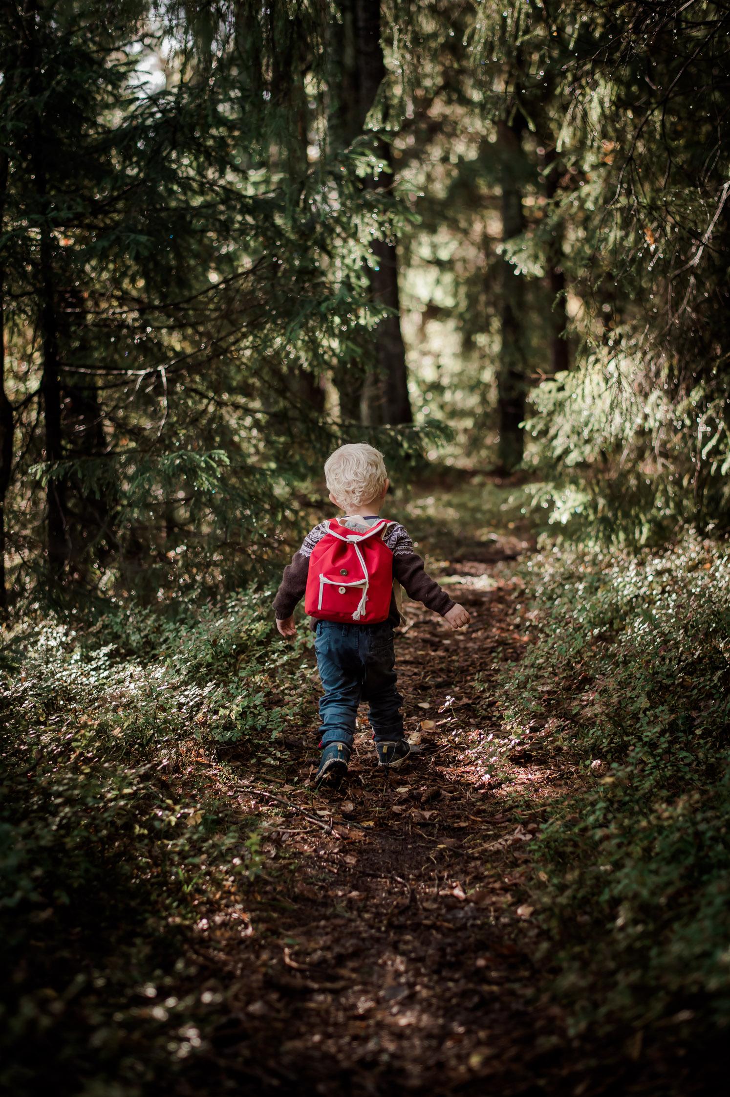 fotograf-tønsberg-barn-utefotografering-6.jpg