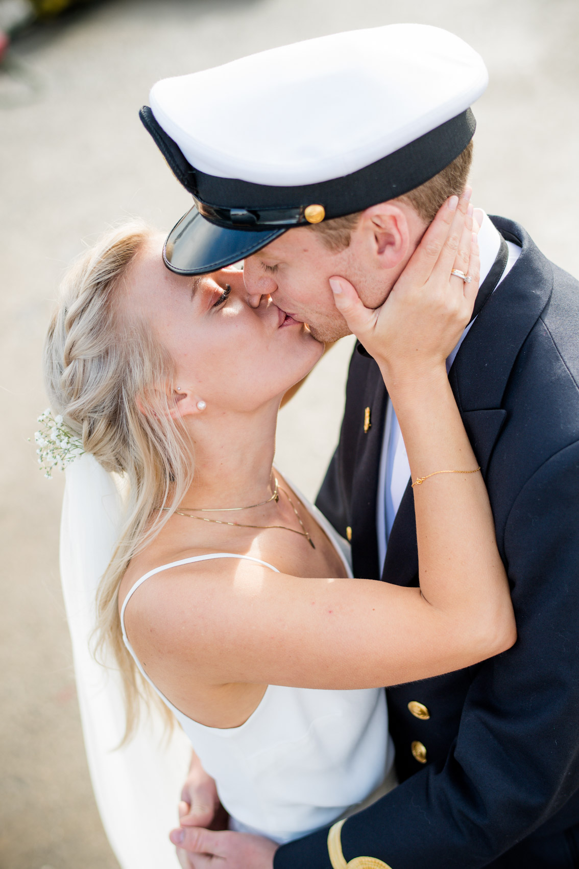 fotograf-tønsberg-bryllup-bryllupsfotograf-6.jpg