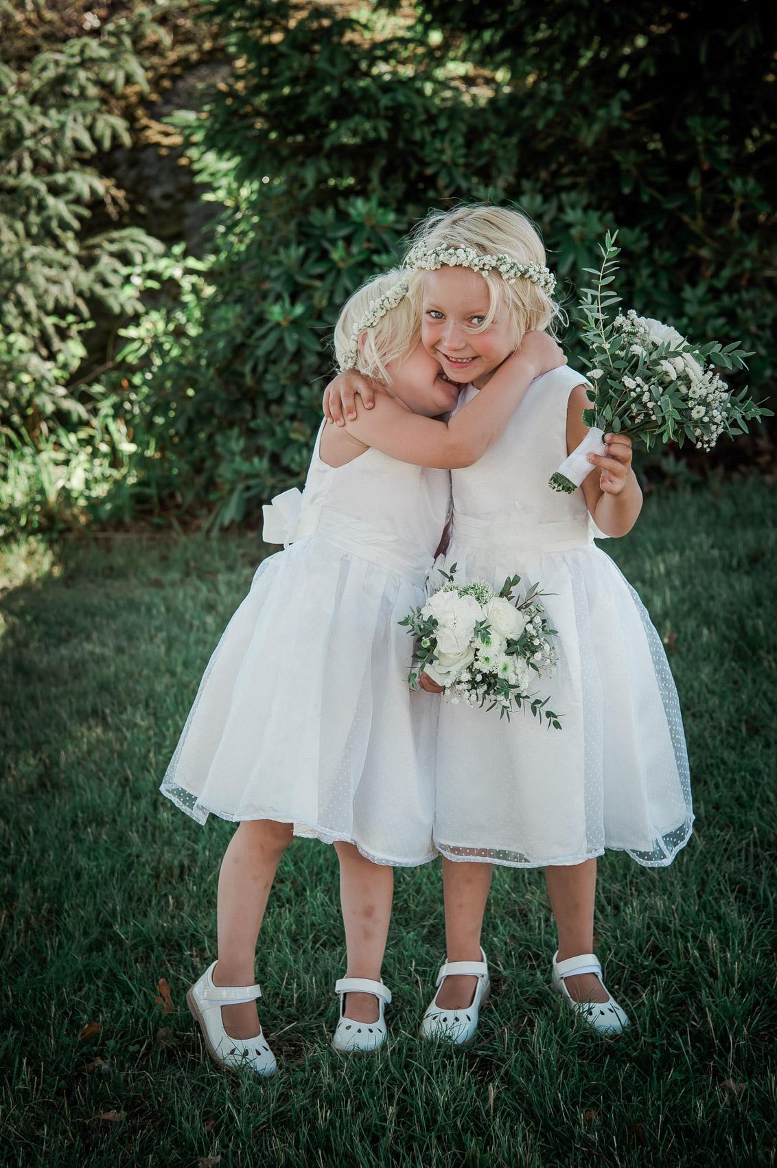 fotograf-tønsberg-bryllup-bryllupsfotograf-11.jpg