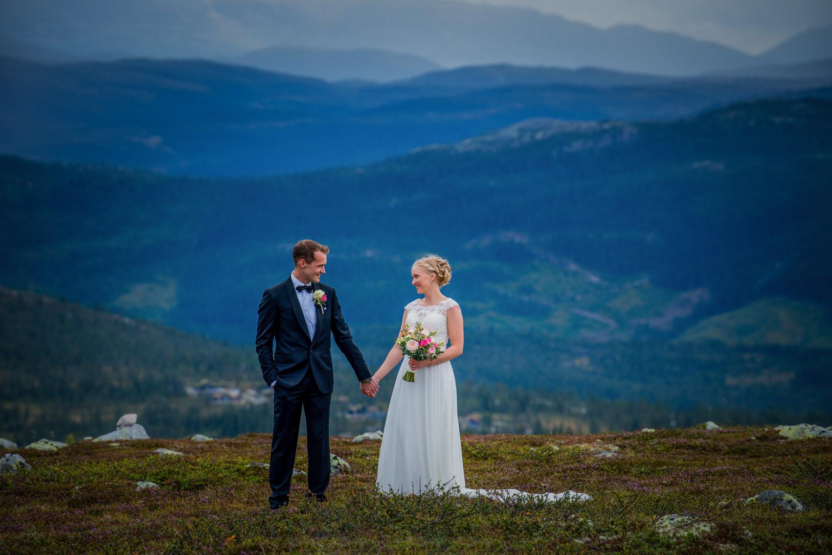 fotograf-tønsberg-bryllup-bryllupsfotograf-1.jpg