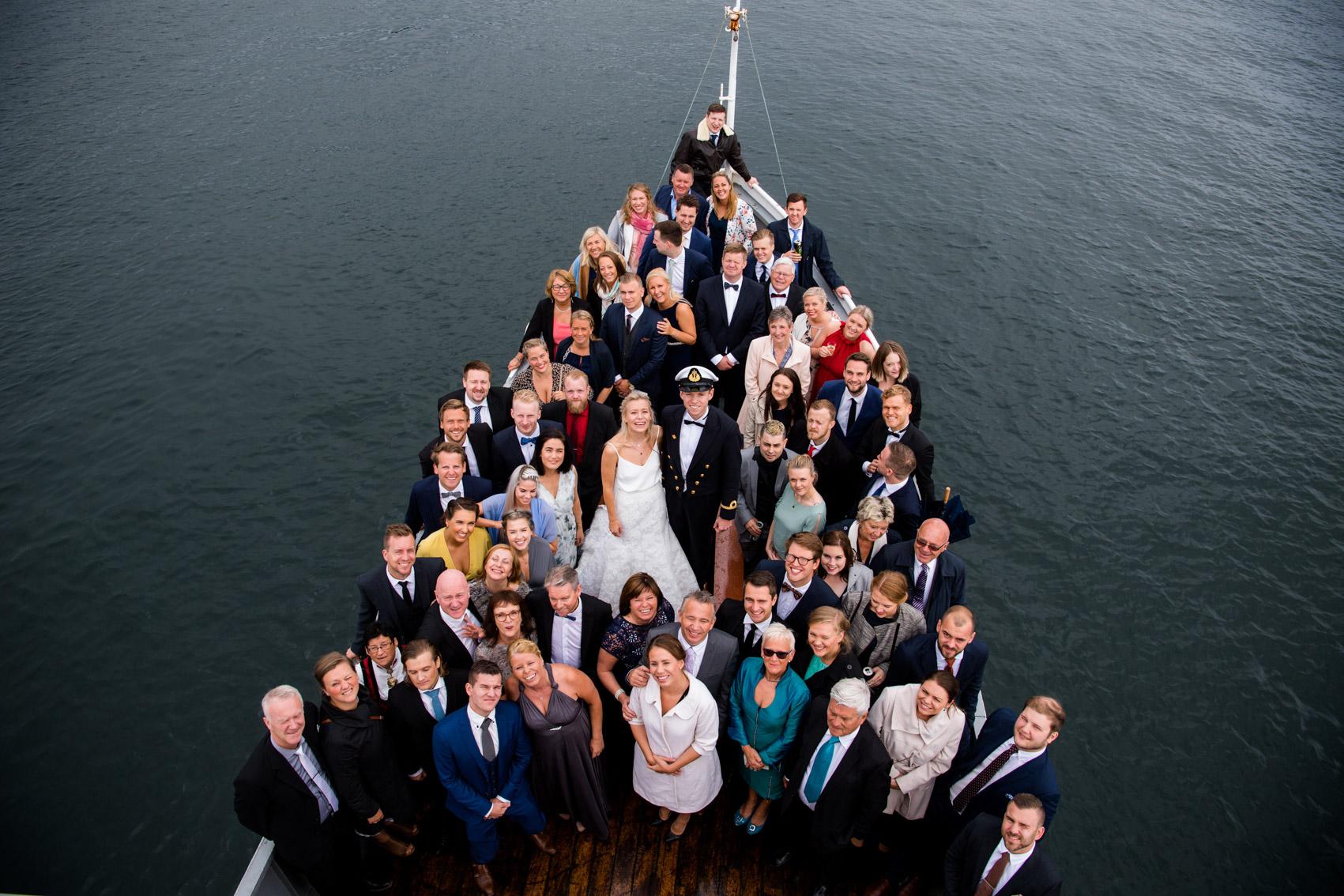 fotograf-tønsberg-bryllup-bryllupsfotograf-3.jpg
