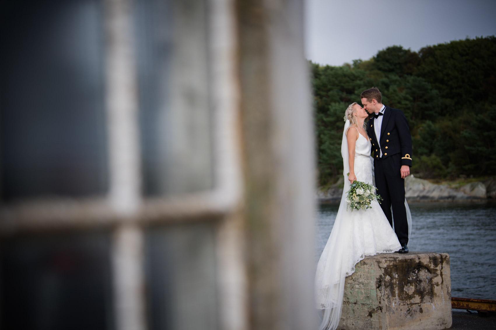 fotograf-tønsberg-bryllup-bryllupsfotograf-5.jpg