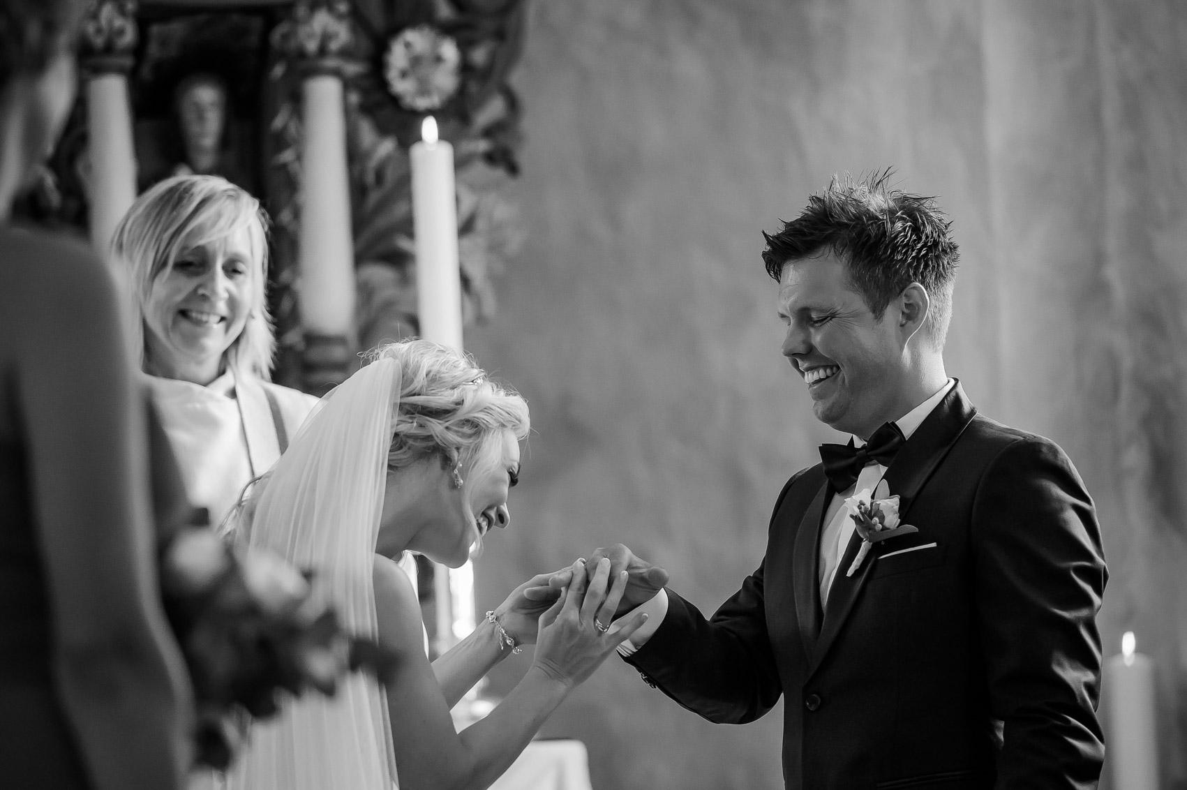 fotograf-tønsberg-bryllup-bryllupsfotograf-9.jpg