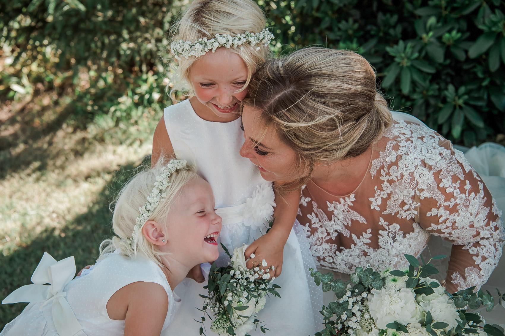 fotograf-tønsberg-bryllup-bryllupsfotograf-13.jpg