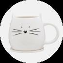 Melanie's Mug Shot