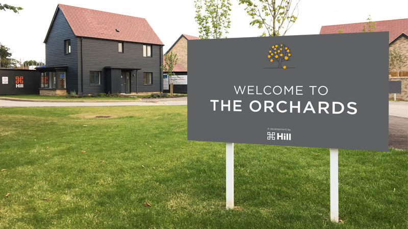 Orchards-Welcome.jpg