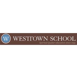 westtown-logo.png
