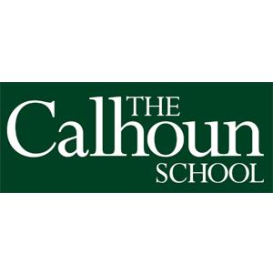 calhoun-logo.png