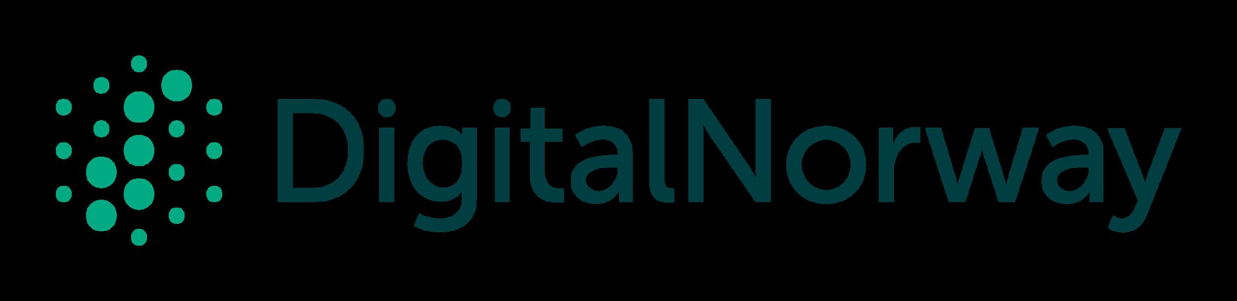 Logo positiv-01.png