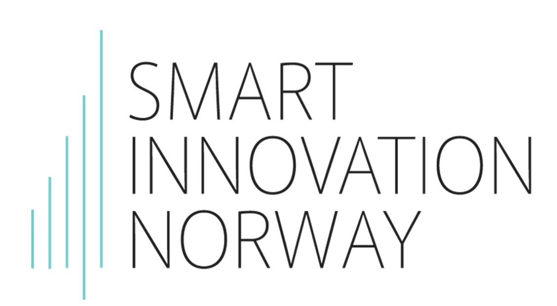 smart innovation norway.png