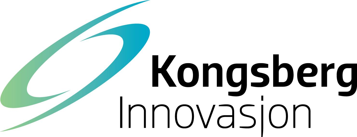 Kongsberg Innovasjon.jpg