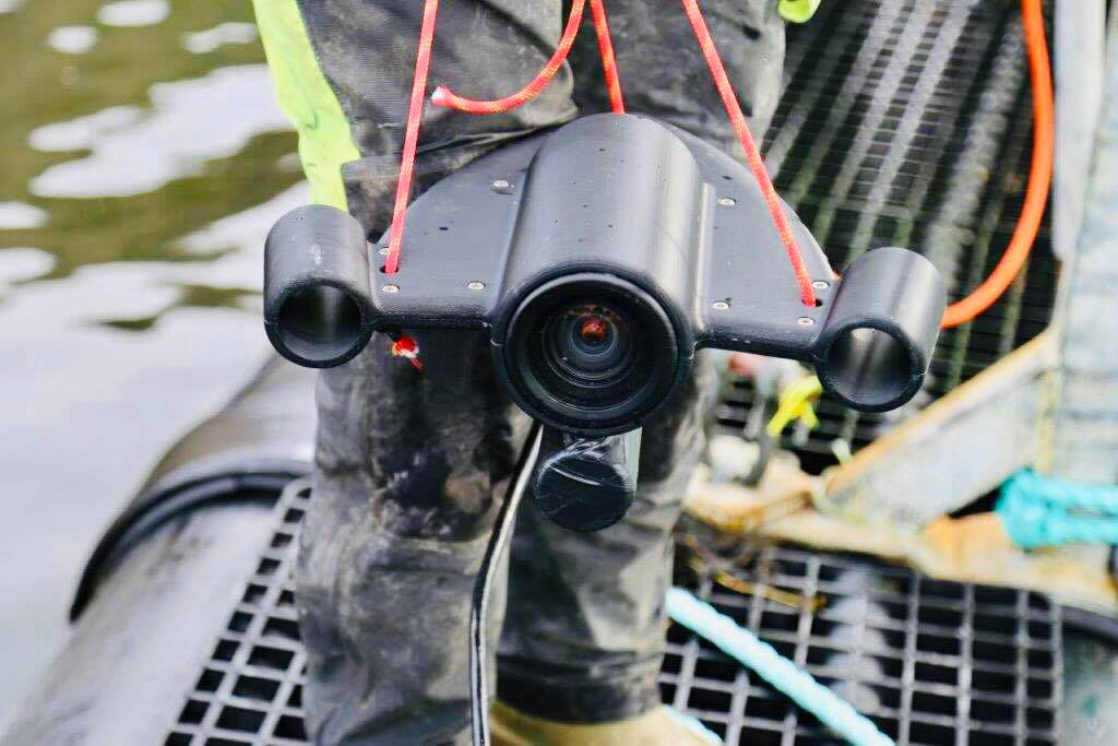 Sensor pilot 03(1).jpg