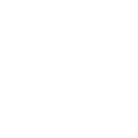 3 - gassroriks_logo.png
