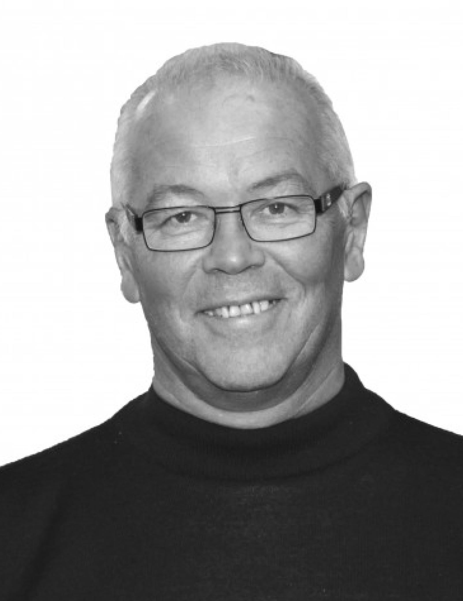 Bjørn Helge Gundersen - DeloitteBjørn Helge Gundersen er direktør i Deloitte Norge. Han er utdannet klinisk psykolog (cand. Psych). Han har hatt lederstillinger både i privat og offentlig sektor, inkludert fem år som adm. dir. for AFF (Administrative Research Foundation).