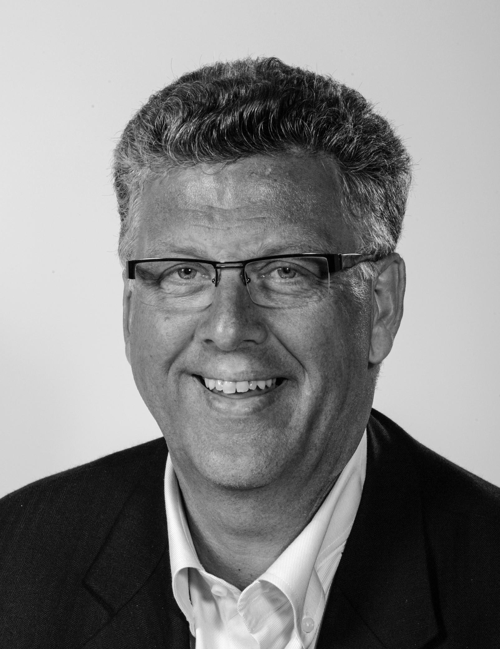 Knut Åsebø - ÅkpKnut Åsebø har de siste 30 årene arbeidet med leder- og organisasjonsutvikling og HR i ulike organisasjoner. Han er prosjektleder for forskingsprosjektet
