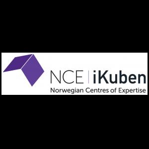 logo-ikuben_kvaderat-300x300.png