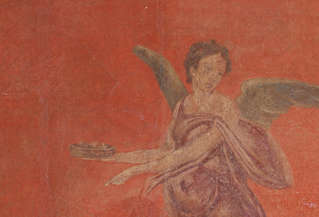 BT_pompeii_angel_detail.png