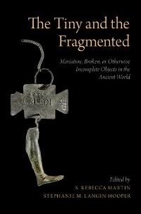 publication_hughes_fragmented.jpg