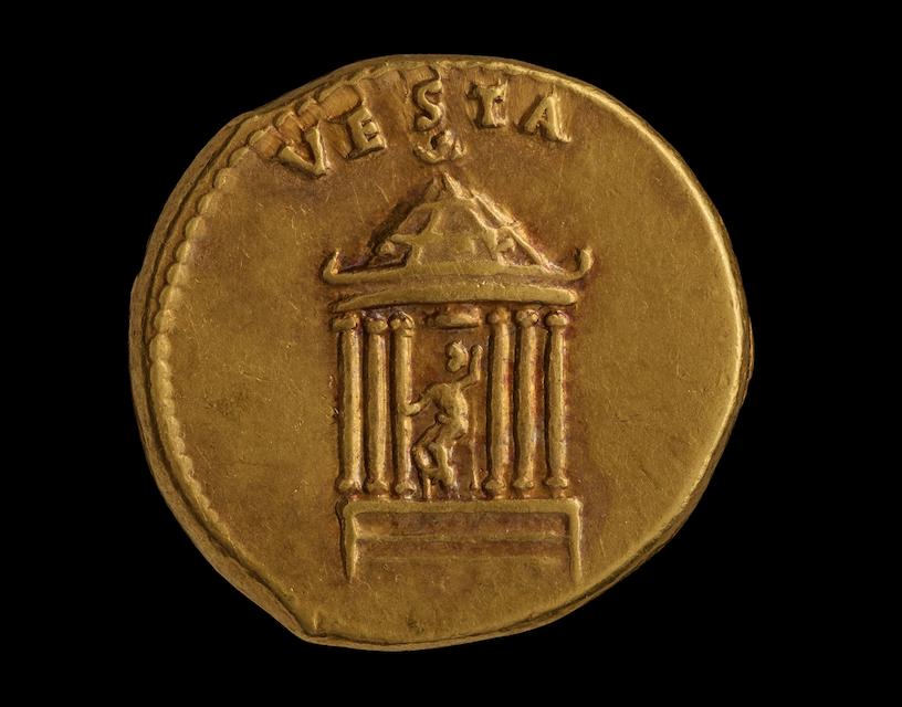 Temple_Vesta_coin.png