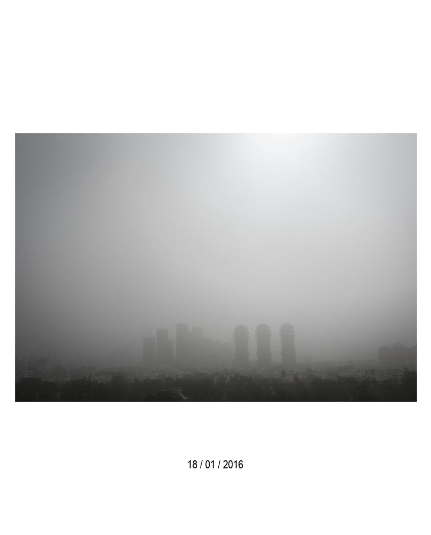 18.01.16.jpg