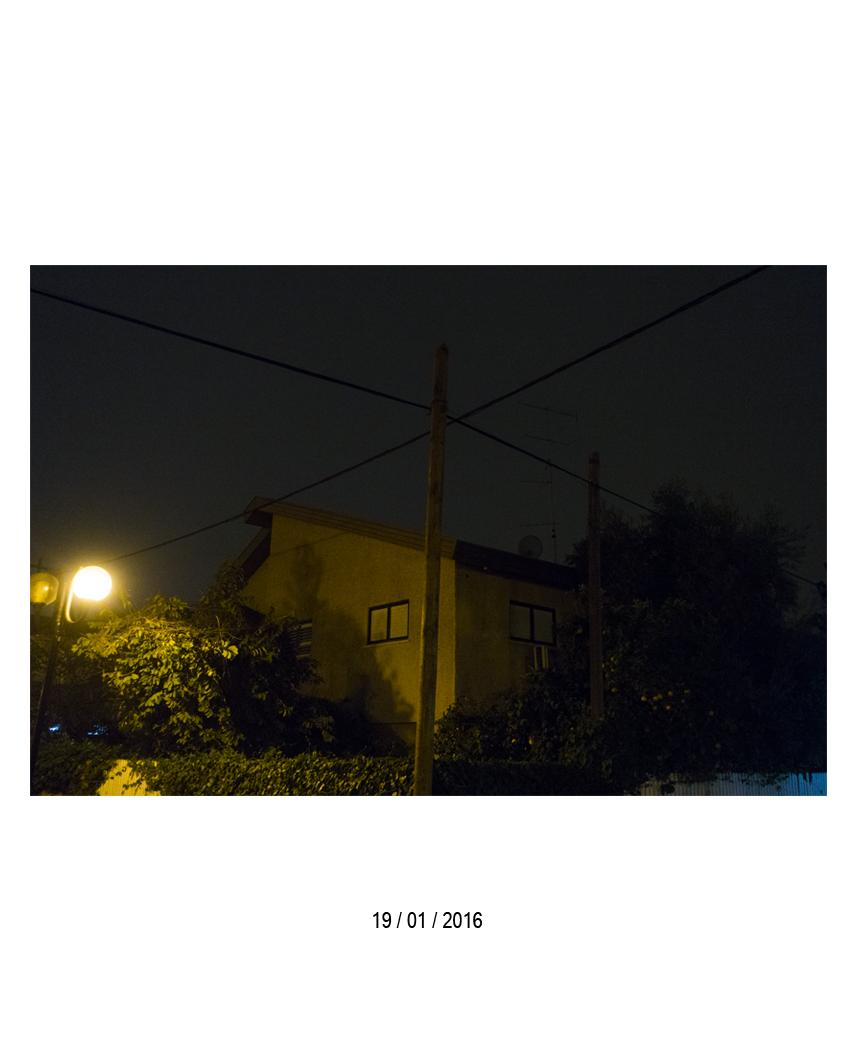 19.01.16.jpg