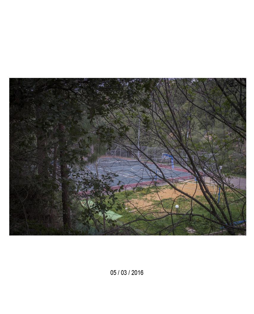 05.03.16.jpg