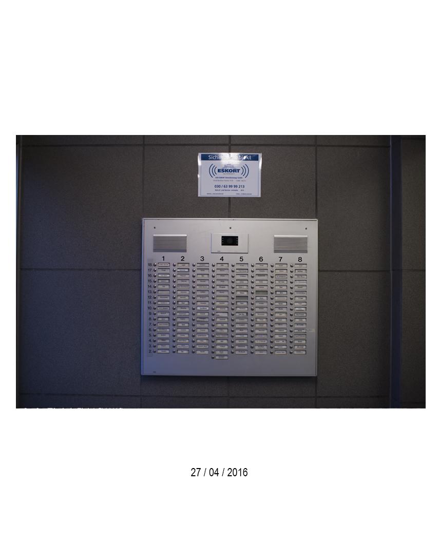 27.04.16.jpg