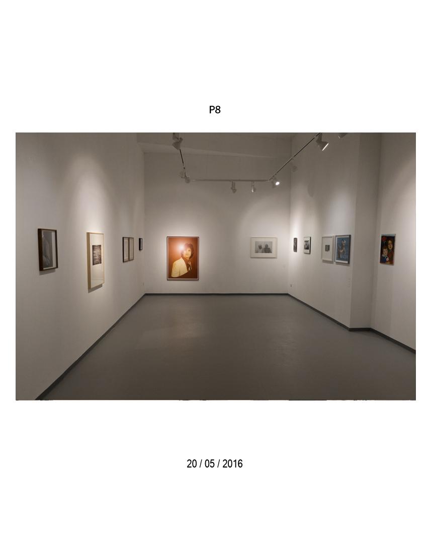 20.05.jpg