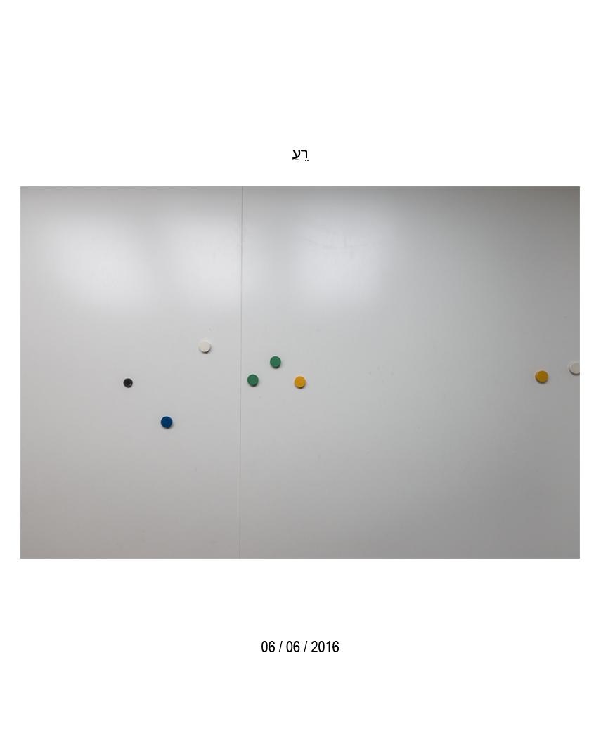06.06.jpg