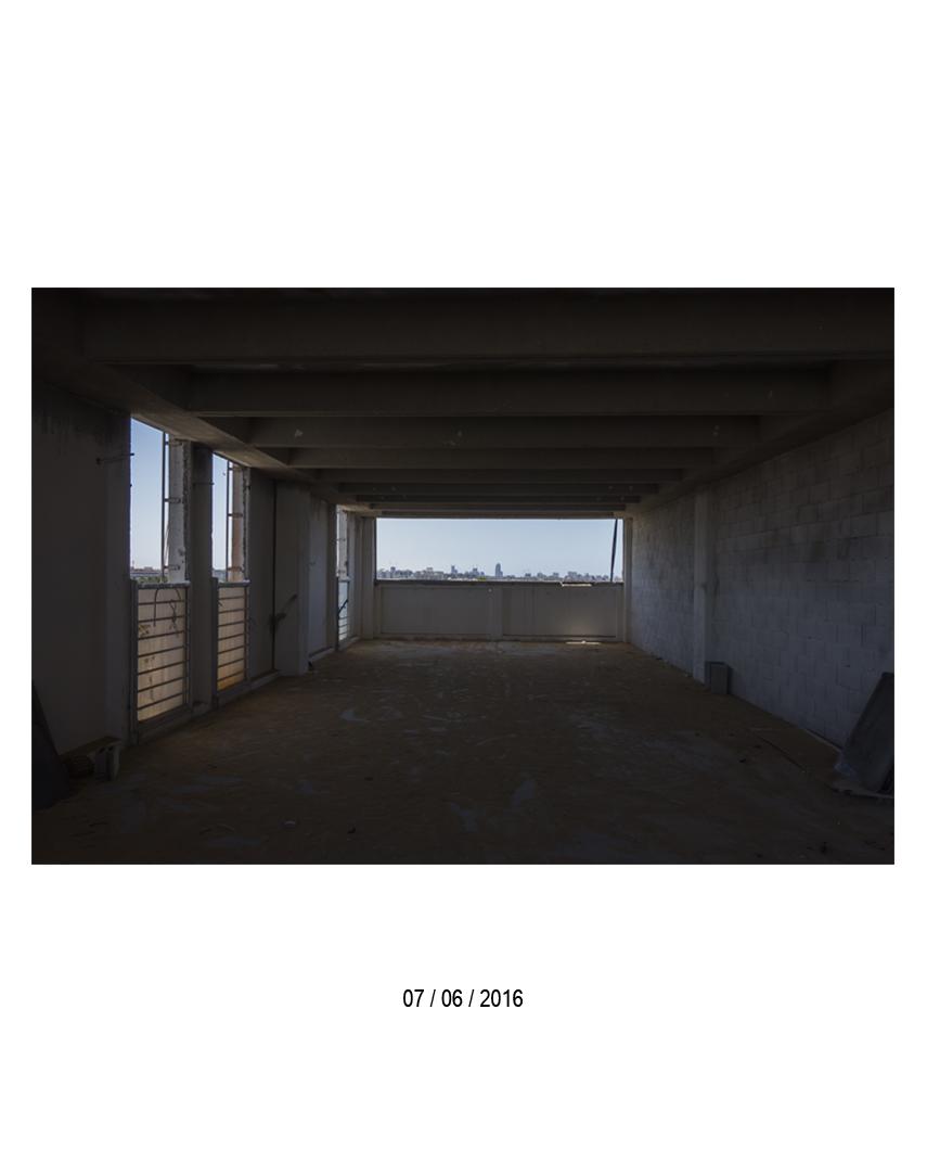 07.06.jpg