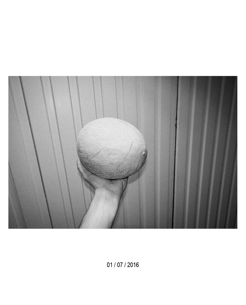 01.07.jpg