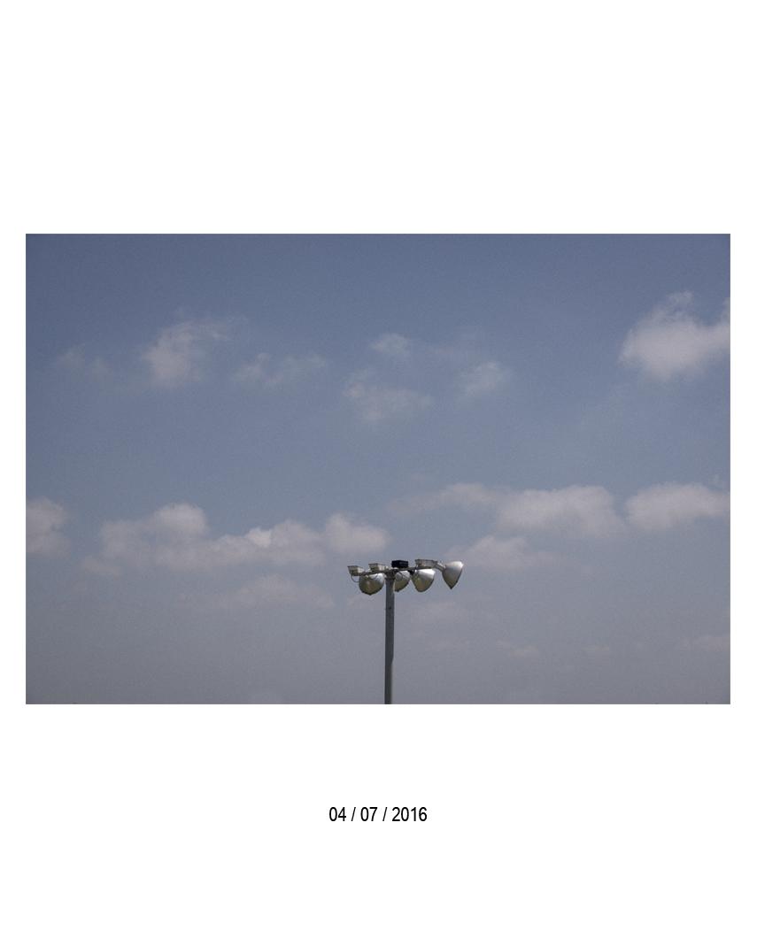 04.07.jpg