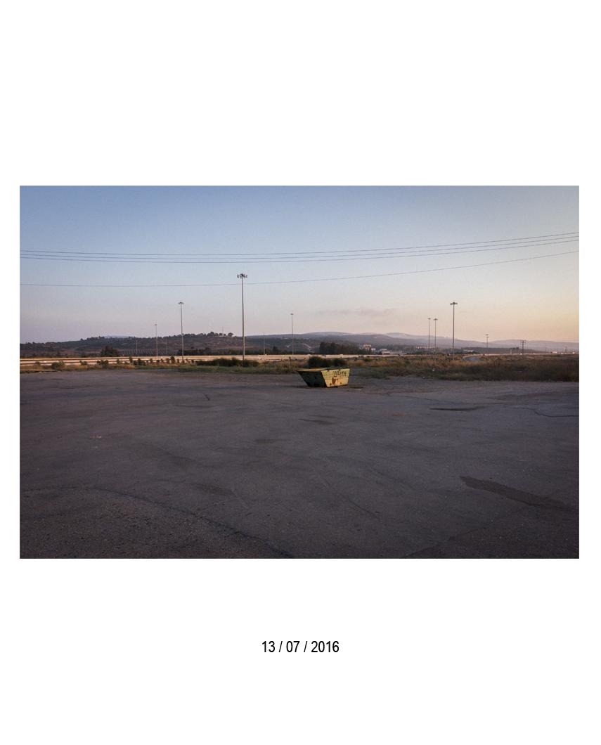 13.07.jpg
