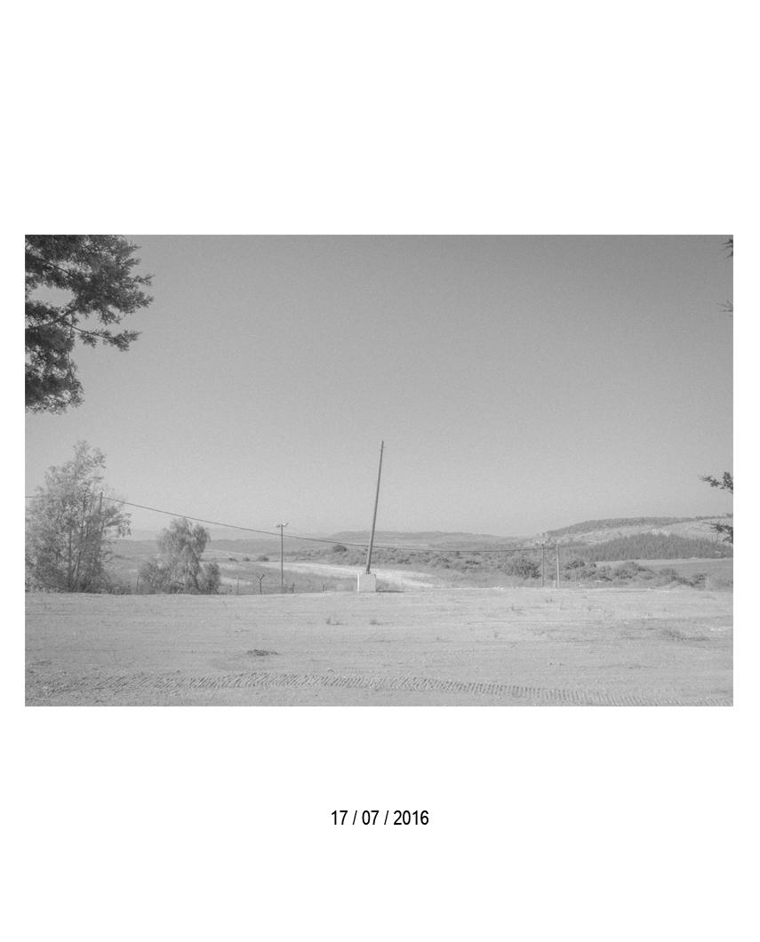 17.07.jpg