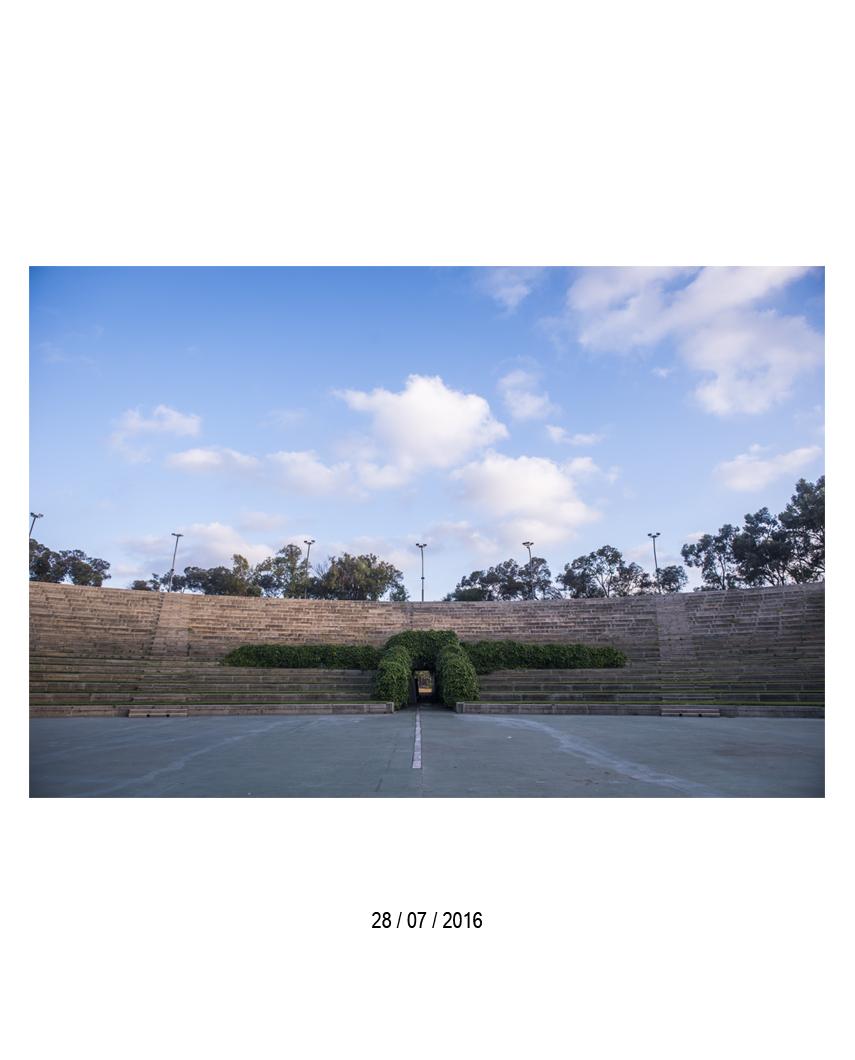 28.07.jpg