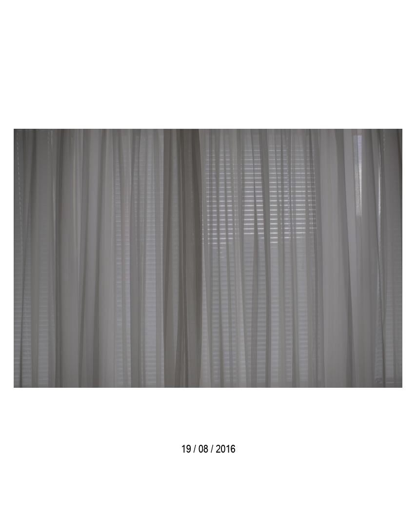 19.08.jpg