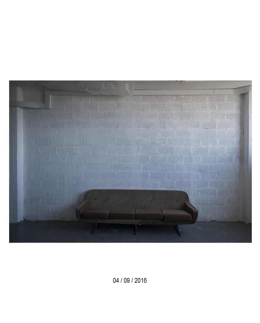 04.09.16.jpg